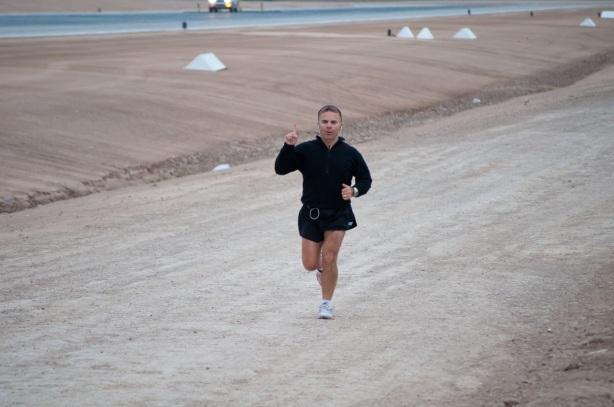 Atilano_marathon-25