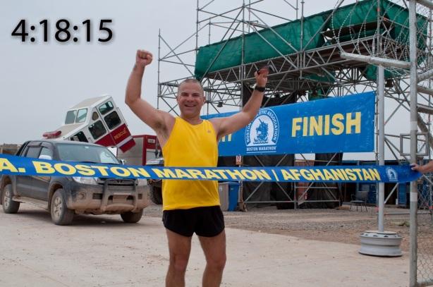 Atilano_marathon-32