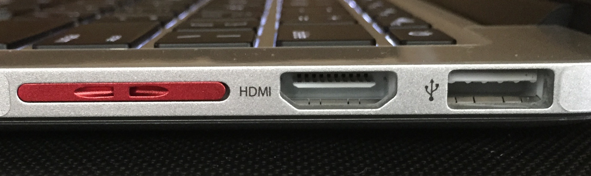 Install Ubuntu 15 04 to a Micro SD Card on a MacBook Pro 12
